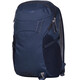 Bergans Vestmarka Backpack Navy